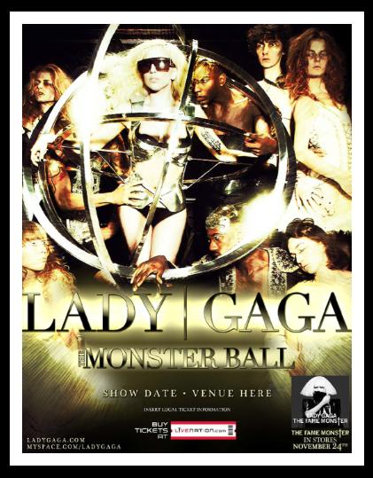 the-monster-ball-tour